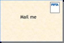 mail-naar-pipta